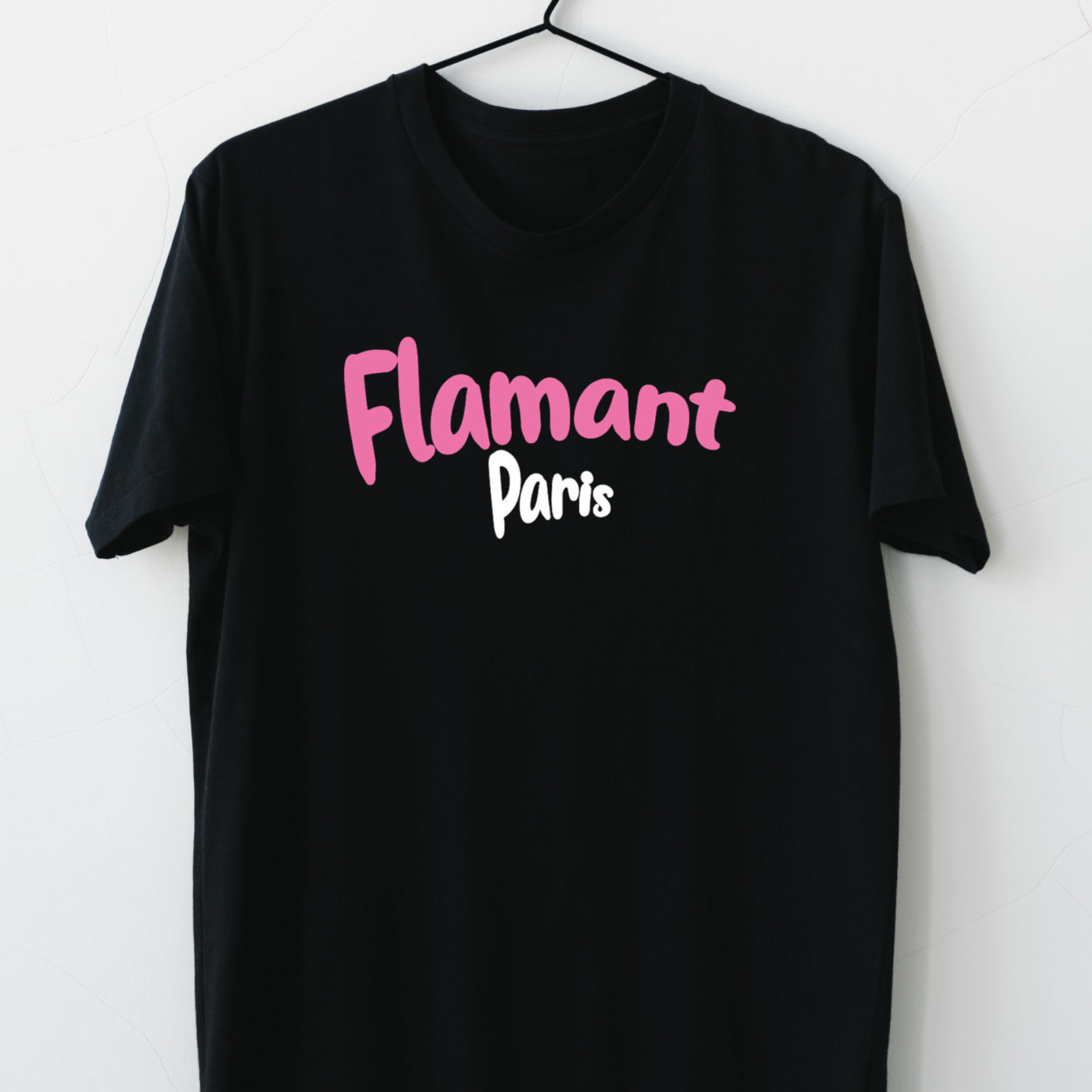 flamant-paris-chubby-dressing