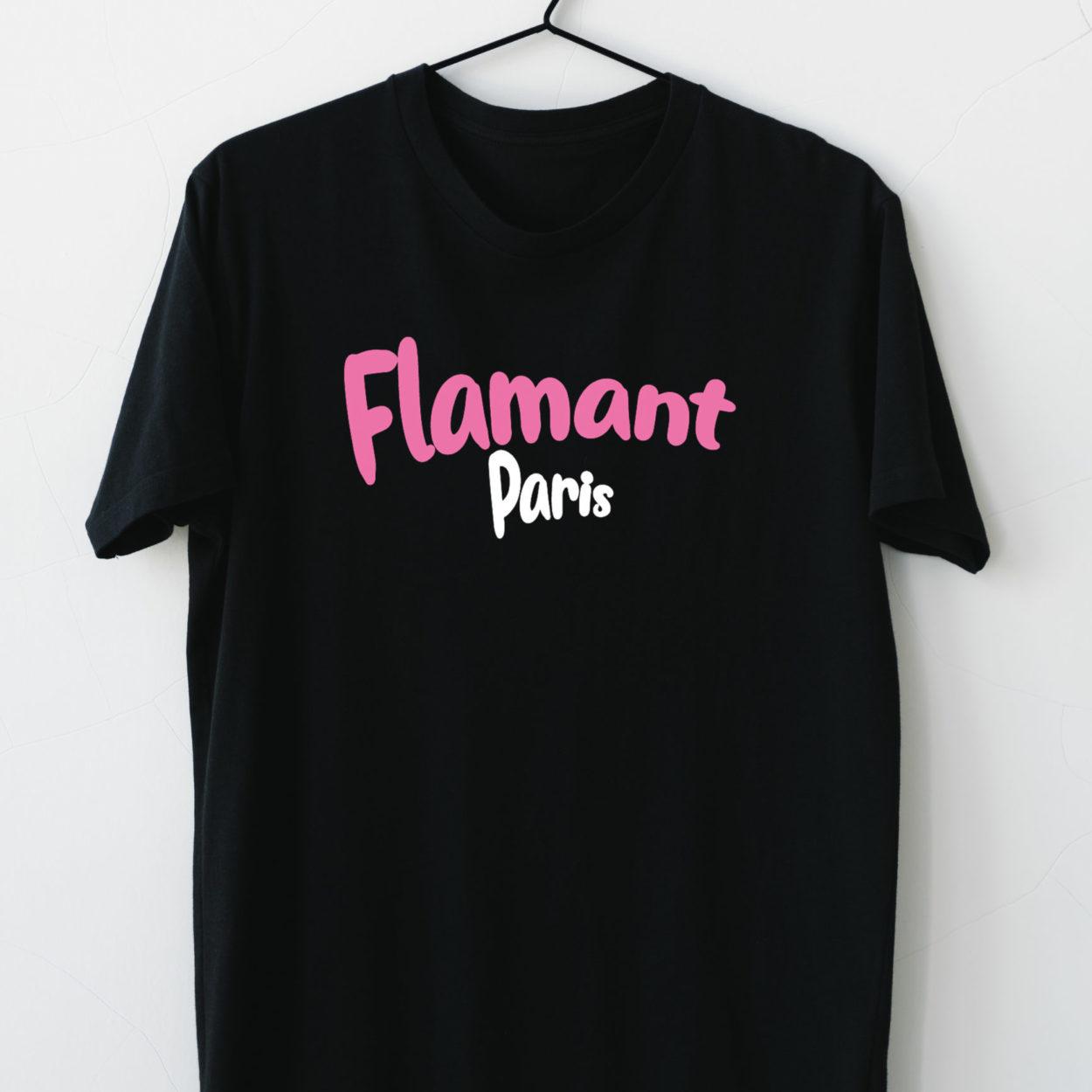 flamant-paris-chubby-dressing