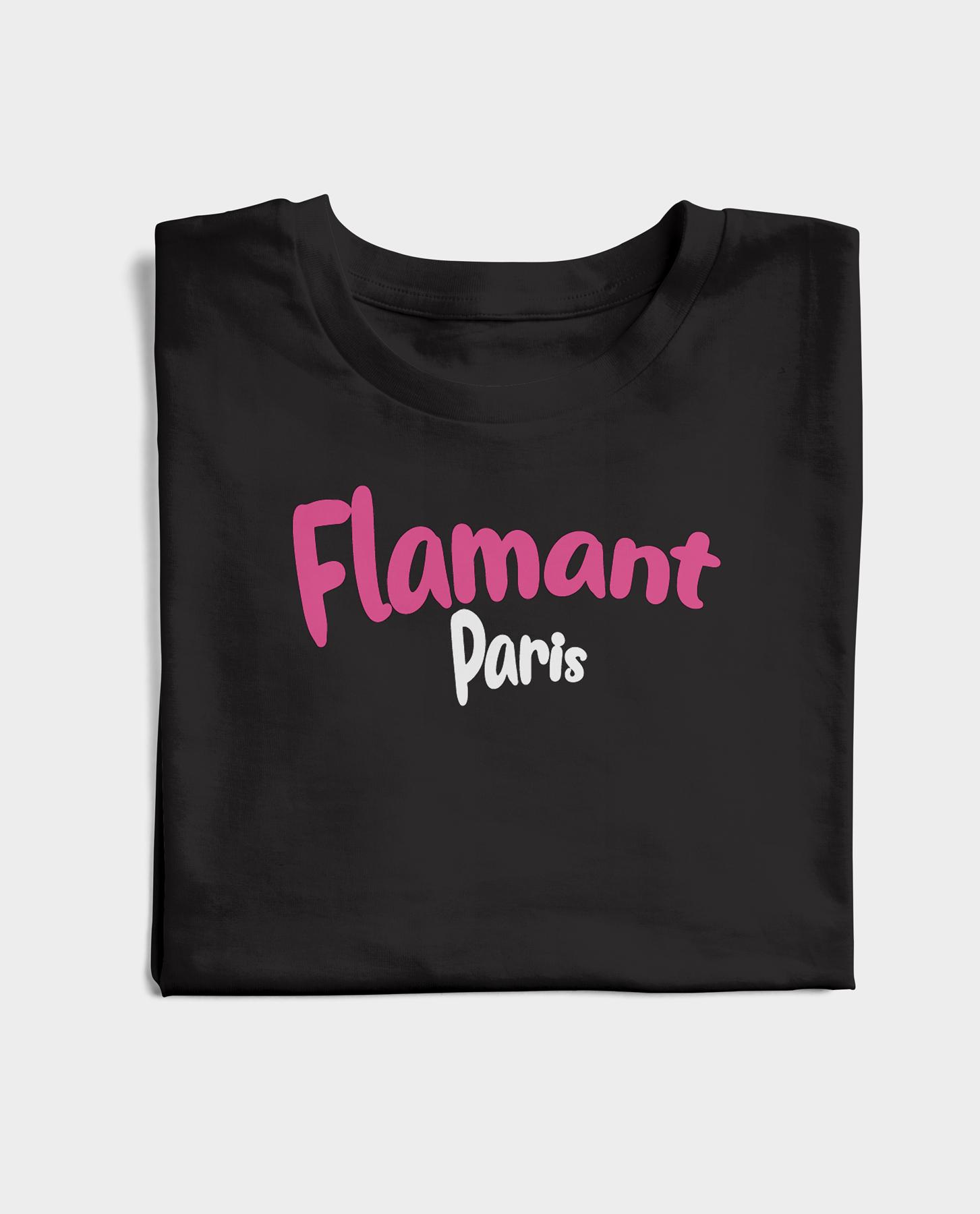 chubby-flamant-paris-plie