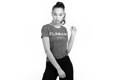 flamant-paris-tshirt-femme