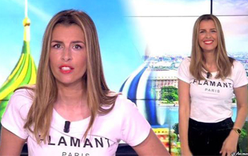 vanessa-lemoigne-flamant-paris