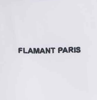 pzoom-tshirt-blanc-flamant-paris