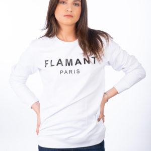 flamant-blanc-femme-sweat-3