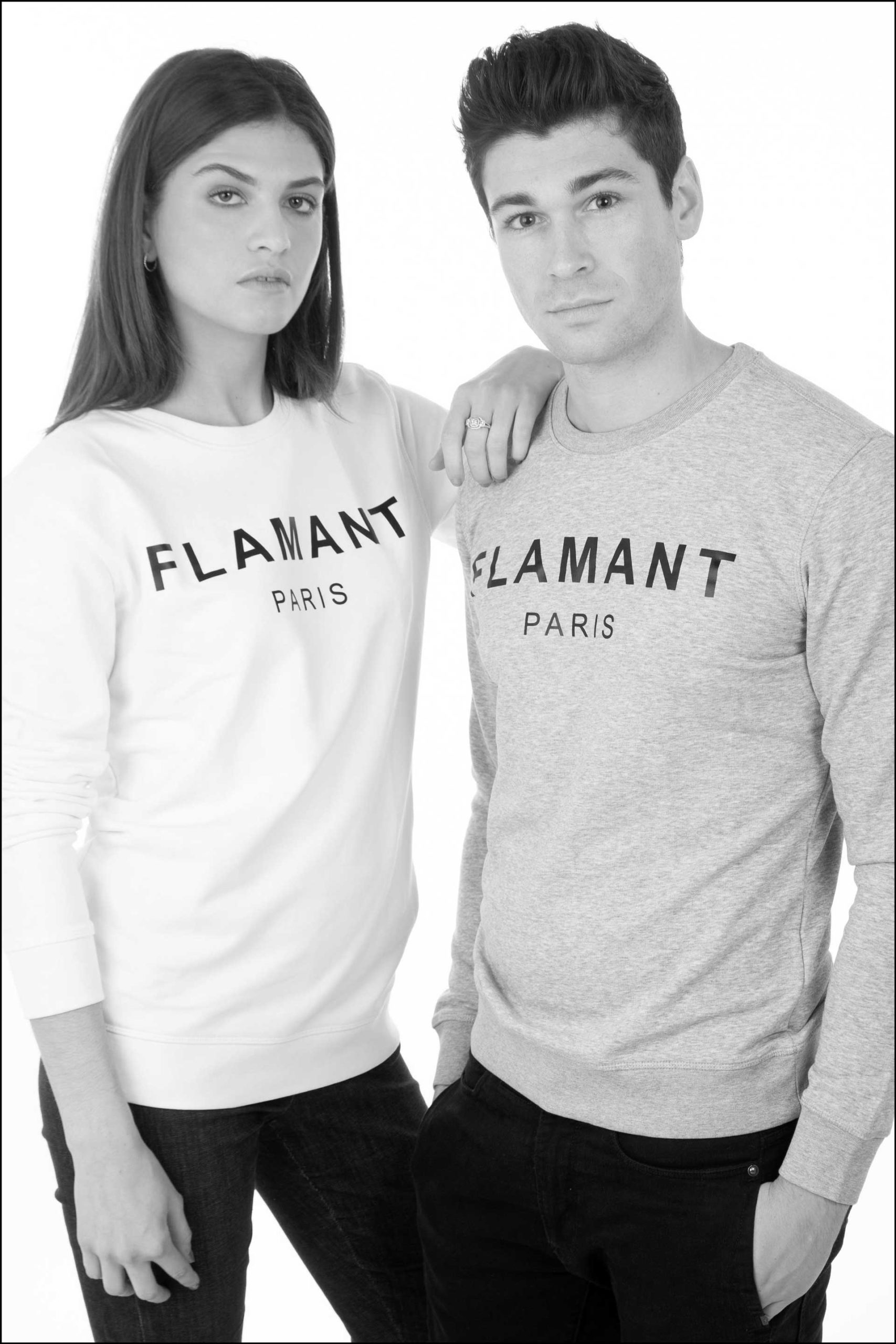 flamant-paris-duo