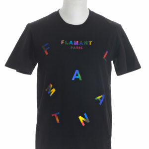 flamant-rainbow-tshirt