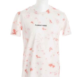 flamant-tshirt-tye-dye-unisex